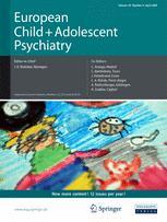 Catatonic schizophrenia case studies