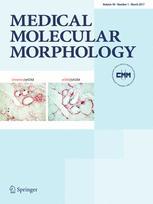 Medical Molecular Morphology