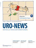 Uro-News 12/2012