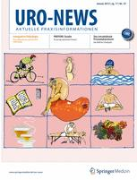 Uro-News 1/2013