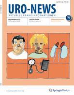 Uro-News
