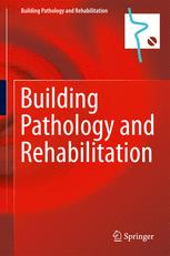 Building Pathology and Rehabilitation