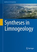 Syntheses in Limnogeology