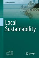 Local Sustainability