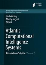 Atlantis Computational Intelligence Systems
