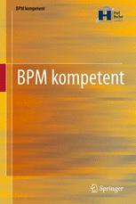 BPM kompetent