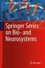 Springer Series in Bio-/Neuroinformatics