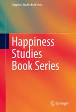 Happiness Studies Book Series