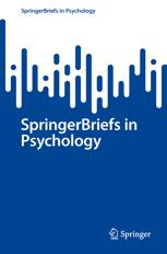 SpringerBriefs in Psychology