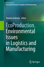 EcoProduction