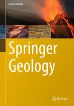 Springer Geology