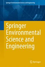Springer Environmental Science and Engineering