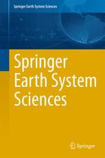 Springer Earth System Sciences