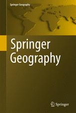 Springer Geography