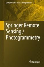 Springer Remote Sensing/Photogrammetry