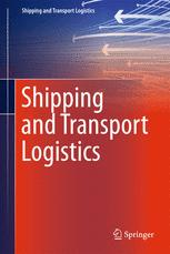 Shipping and Transport Logistics