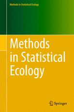 Methods in Statistical Ecology