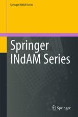 Springer INdAM Series