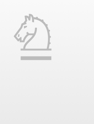 Soviet Advanced Composites Technology Series