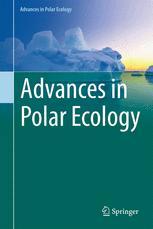 Advances in Polar Ecology