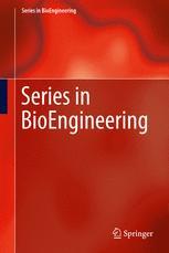 Series in BioEngineering
