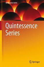 Quintessence Series