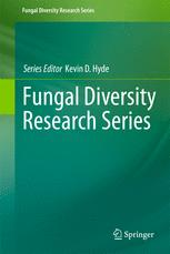 Fungal Diversity Research Series