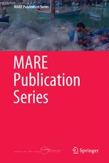 MARE Publication Series