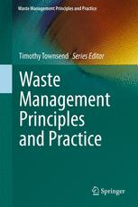 Waste Management Principles and Practice