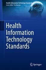 Health Information Technology Standards