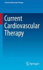 Current Cardiovascular Therapy