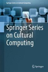 Springer Series on Cultural Computing