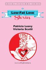 Low-Fat Love Stories