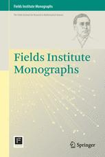 Fields Institute Monographs