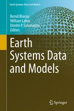 Earth Systems Data and Models