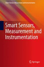 Smart Sensors, Measurement and Instrumentation