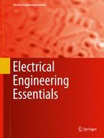 Electrical Engineering Essentials