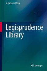 Legisprudence Library