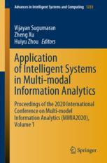 Application of Intelligent Systems in Multi-modal Information Analytics