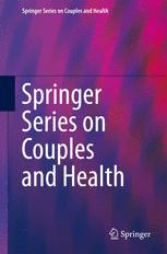 Springer Series on Couples and Health