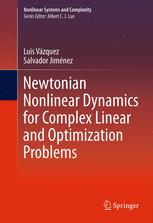 Nonlinear Systems and Complexity