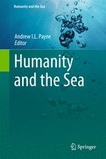 Humanity and the Sea