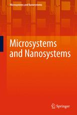 Microsystems and Nanosystems