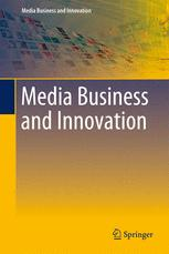 Media Business and Innovation