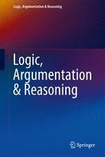 Logic, Argumentation & Reasoning