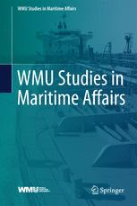 WMU Studies in Maritime Affairs
