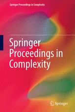 Springer Proceedings in Complexity