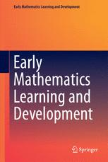 Early Mathematics Learning and Development