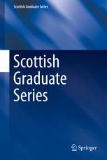 Scottish Graduate Series