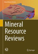 Mineral Resource Reviews